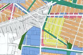 West Adams Los Angeles Map by La Cienega Jefferson Los Angeles Metro Station Let U0027s Go La