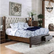 Rustic Bedroom Furniture Sets Bed Frames Diy Rustic Bed Frame Linoleum Decor Piano Lamps