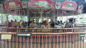 yet another carousel closed henry vilas zoo madison wi 7 23 16