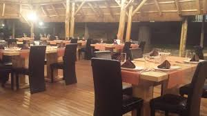restaurant cuisine 9 restaurant the ideal choice for cuisine the