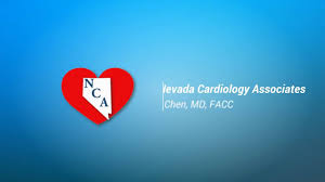 las vegas cardiologist dr richard chen 702 475 5115 youtube