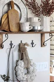 45 unique christmas kitchen decorating ideas you shouldn u0027t miss