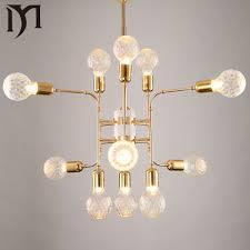 Schlafzimmer Lampe Bilder Trompete Moderne Lampe Suspension Pendent Licht Kronleuchter