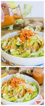 southern thanksgiving dressing recipes best 25 southern dressing recipe ideas on pinterest crock pot