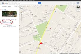 New York Google Maps by Mind The Rant Ok Google Maps Map Maker And All Those 6 Bond