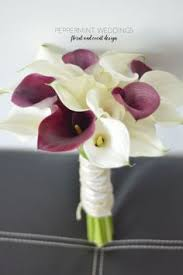 wedding flowers toronto pastel tulip bouquets toronto luxury wedding flowers and decor
