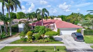 homzey south florida real estate real estate palm beach county