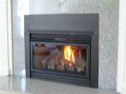 regency fireplace insert cpmpublishingcom