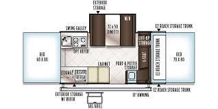 flagstaff superlight wiring diagram best wiring diagram images