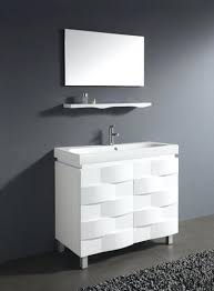 Modern Vanity Table Vanities White Modern Vanity Table White Modern Dressing Table