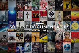 best documentaries gear patrol s 50 best documentaries of all time how many