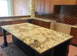 floor and decor granite countertops barbadoes sands granite countertop kitchen remodel home decor