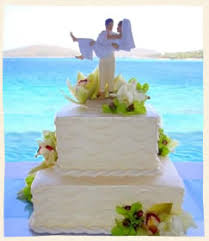 wedding cake island index of photos extras cakes
