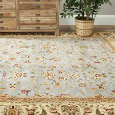 Tropical Area Rugs Persian Rugs Wholesale Roselawnlutheran
