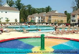 williamsburg virginia thanksgiving weekend getaway pkg deal