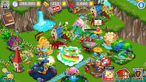 home design story apk download dragon story apk download android casual games