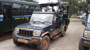jeep jipsy bandipur photologue page 3 india travel forum bcmtouring
