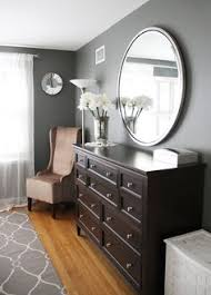 25 dark wood bedroom furniture decorating ideas dark wood