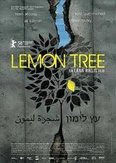 lemon tree 2009 reviews fan reviews and ratings fandango