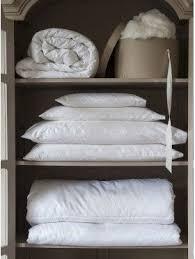 Duvet Summer Weight 39 Best Bedding Images On Pinterest Luxury Bedding Luxury Bed