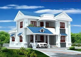 home design exterior software house exterior design koffieatho me
