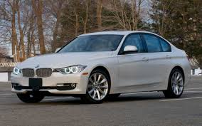 bmw used car values 10 best values in all wheel drive vehicles