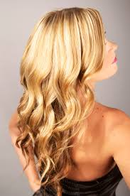 hair extensions dc hair extensions and dc weft hair extensions