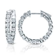 black friday diamond sales jewelry store shop the best deals for oct 2017 overstock com