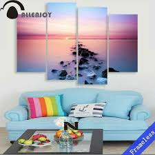 455 best home decoration oil painting images on pinterest home