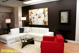 red and black living room set living room black living room set new bedroom living room with red