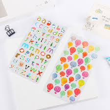 Decorative Journals Online Get Cheap Decorative Journals Aliexpress Com Alibaba Group