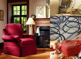 How To Repair Couch Upholstery 4 Places For Sofa Repair In Dubai Homewares By Melltoo