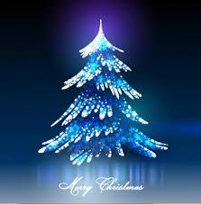 2016 with shiny tree vector welovesolo