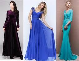 dress pesta 20 gaun dress pesta model terbaru