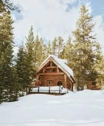 Slokana Log Home Log Cabin Ihr Holzhaus Blockhaus Oder Naturstammhaus Mehrer Blockhaus