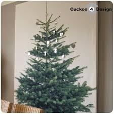 ikea margareta tree canvas cuckoo4design