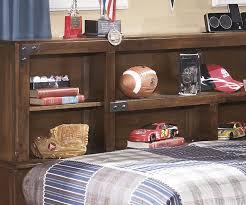 full size storage bed storage decorations