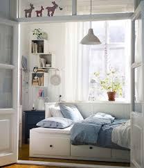 deco chambre ikea 45 idées pour décorer votre chambre chez ikea
