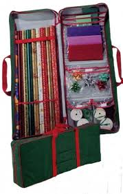 christmas wrap storage marvelous collection rubbermaid gift wrap storage pictures mothers