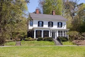 Cottage Style Homes For Sale by Isabella Stewart Gardner U0027s Brookline Cottage For Sale