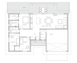 small modern floor plans best small modern house plans ideas on modern house