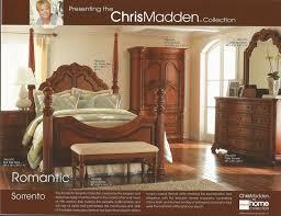 Chris Madden Rugs 59 Best Chris Madden Designs Images On Pinterest Chris D U0027elia