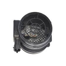 maf sensor mass air flow meter 90530463 836583 for opel vauxhall