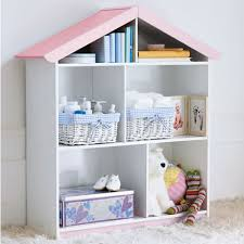 Children S Bookshelf Toddler Bookcase Uk Thesecretconsul Com