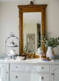 Ideas For Decorating Your Home 34 Best Vtrine Images On Pinterest Retail Displays Windows And