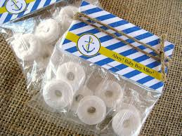 nautical baby shower favors 116 best nautical baby shower ideas images on nautical