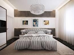 home design bedroom modern wall decor ideas for bedroom breathtaking wallpaper one