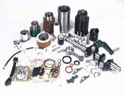 mercedes engine parts mercedes om 314 diesel engine parts chengdu worldbid b2b market