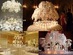 orchid centerpieces orchid centerpieces for weddings wedding orchid centerpiece