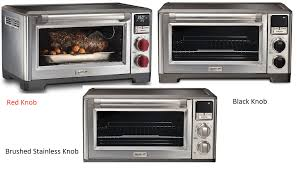 Oven Toaster Griller Reviews Review Archives Best Oven Toaster